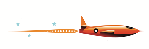 Rocket_standalone